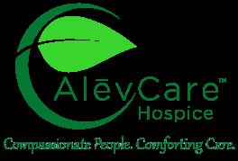 AlēvCare Hospice